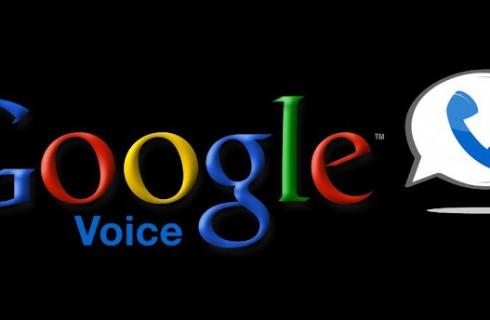 Канада в ожидании Google Voice