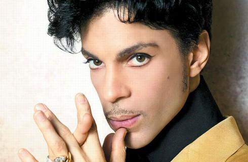Prince возвращается