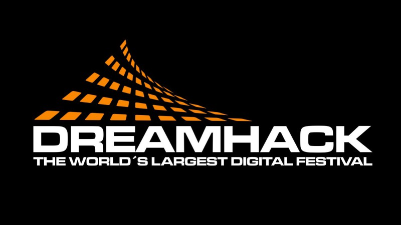 Итоги Dreamhack Winter 2012