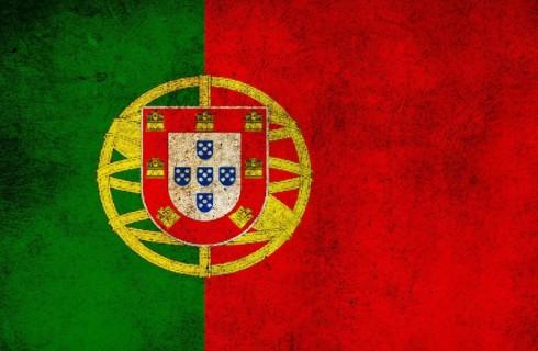 Работа для 45-летних португальцев
