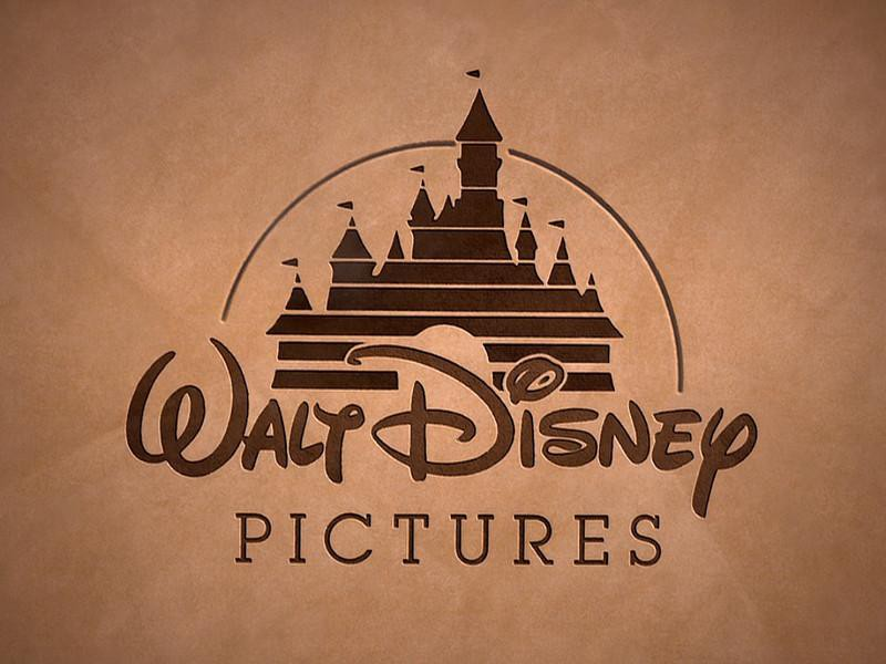 Звездные войны 7 от компании Disney