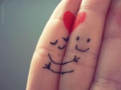 Влюбляйся)))