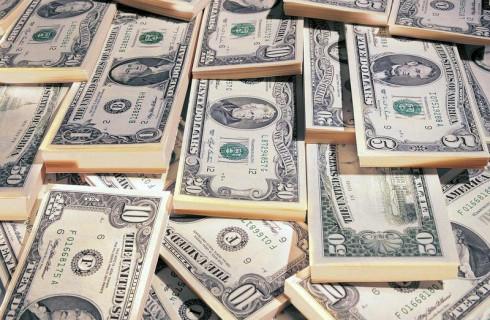 Деньги людям не нужны