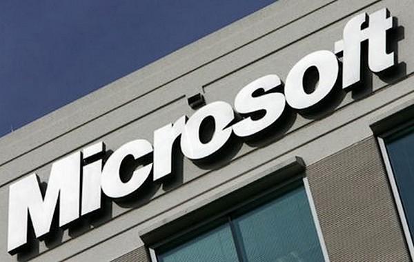 Телевидение от Microsoft