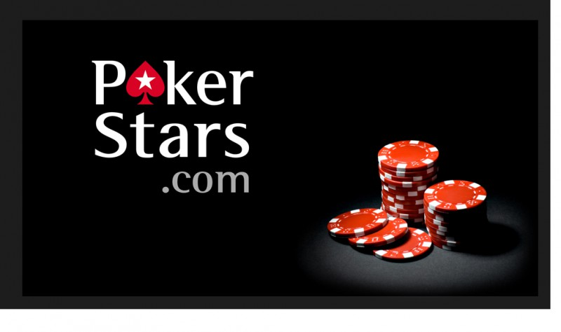 Очередной фриролл от PokerStars.com
