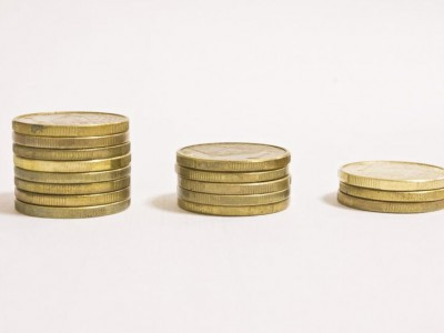 Рейтинг стран по уровню процвветания