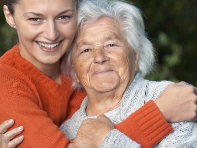 Новый метод борьбы с болезнью Альцгеймера