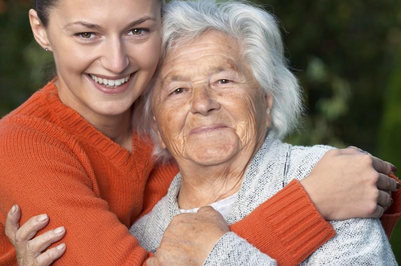 Новый метод лечения болезни Альцгеймера