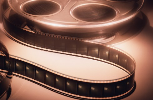 В Киеве покажут американское кино про украинский город