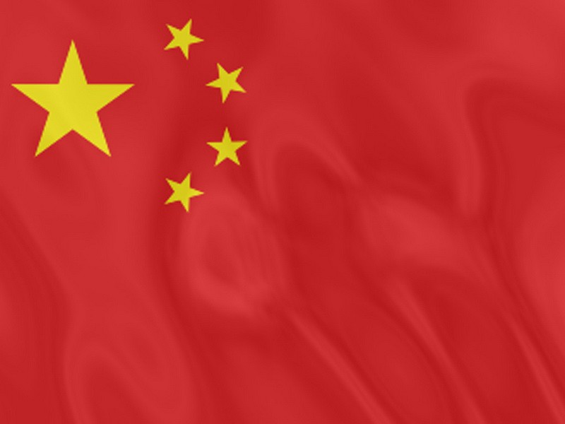 Китай делает инвестиции