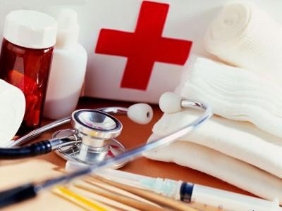 Медицина на грани прорыва