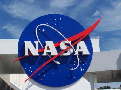«Конца света не будет», — NASA