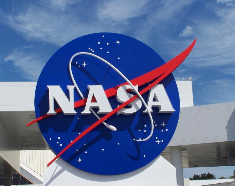 NASA опровергает конец света