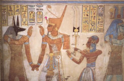 Рамзес III