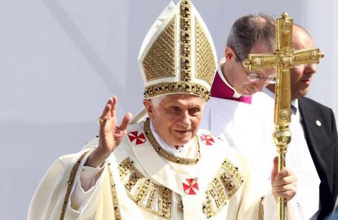 Ватикан не верит в конец света