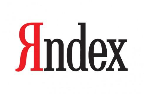Конец света и Яндекс