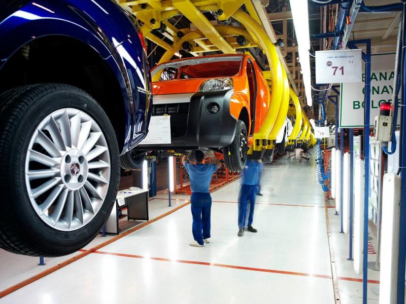 Fiat выпускает новинки