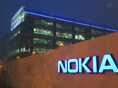 Nokia планирует выпустить собственный планшет