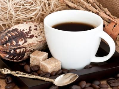 Кофеин провоцирует недержание