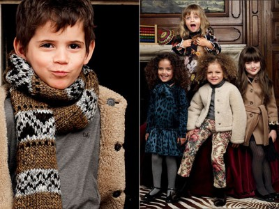 Коллекция дома Dolche&Gabbana