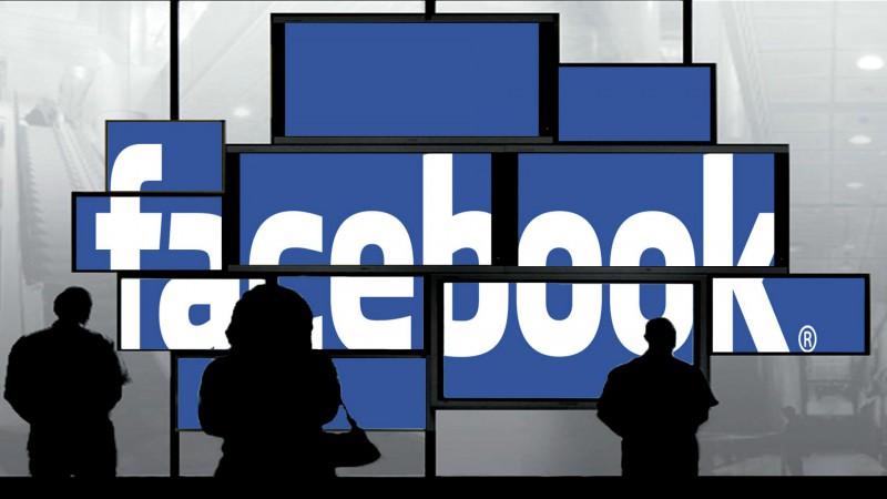 Facebook делает человека несчастным