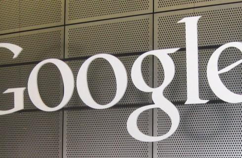 Google грозит штраф