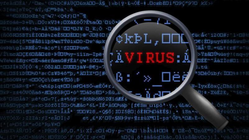 Хакерам из России и Латвии предъявили обвинения