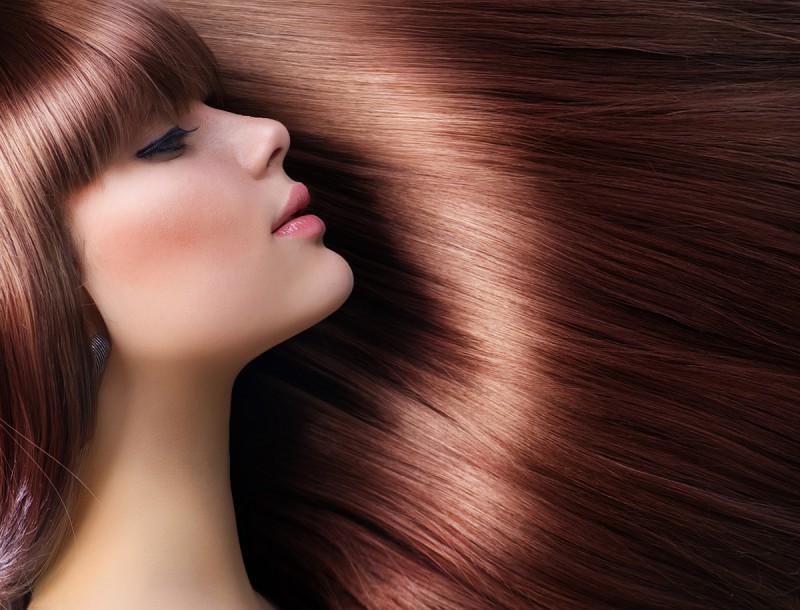 Уход за волосами: маленькие хитрости роскошных волос