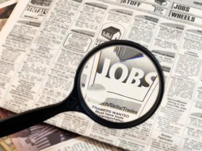 Ключевые навыки для успешного поиска работы
