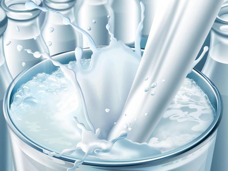 Молоко поможет получить Нобелевскую премию