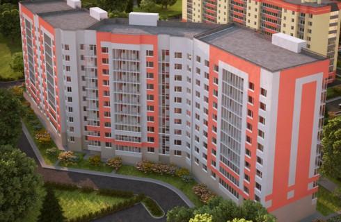 Квартиры во Всеволожском районе – оптимальное решение жилищного вопроса