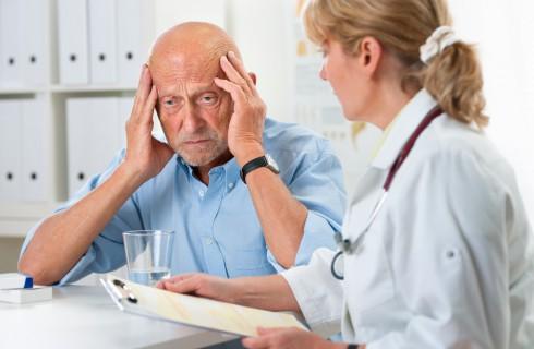 Один шаг к созданию вакцины против болезни Альцгеймера