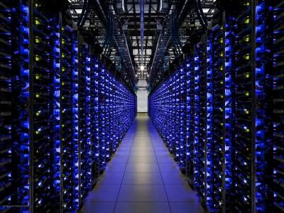 Рейтинг хостинг серверов