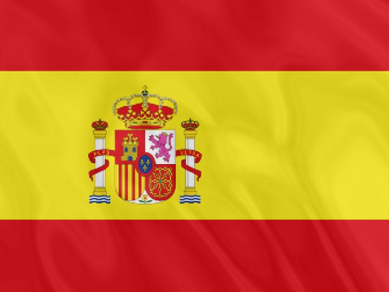 «Русский бум» в Испании