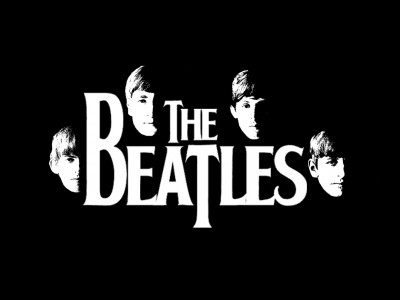 the-beatles-celebrates-birthday1