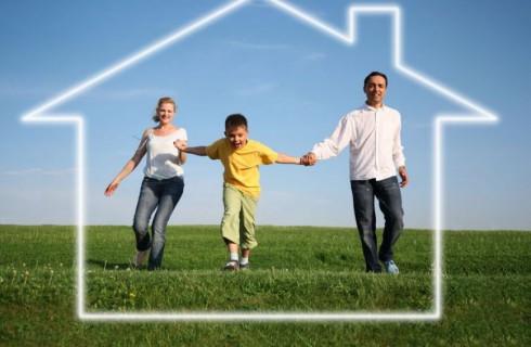 Рост ипотечных сделок
