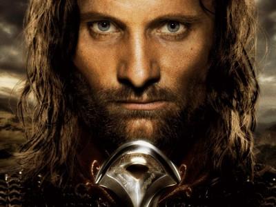 «Властелин колец: Возвращение короля»