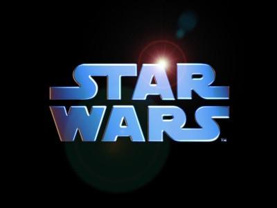 Walt Disney нашла режиссера для седьмого эпизода «Звездных войн»
