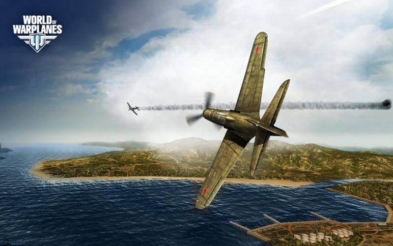 Wargaming приобрел разработчика стрелялок