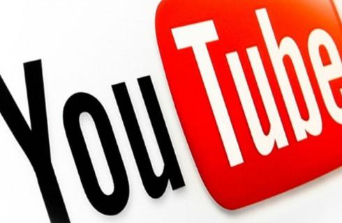 YouTube собирается ввести платные каналы
