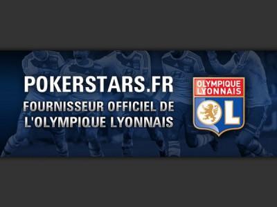 PokerStars — спонсор футбольного клуба Леон