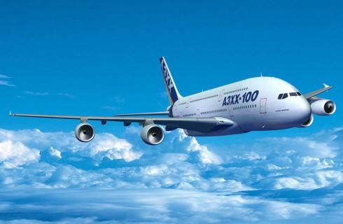 Авиарынок к 2015 году изменится