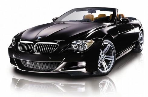 BMW установил новый рекорд продаж в январе