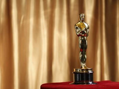 Завершилось голосование за «Оскар»