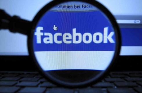 Facebook празднует День Рождения