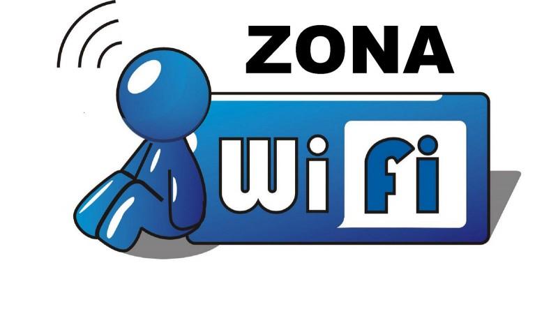 Бесплатный Wi-Fi возможно появится в США