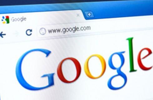 Google не собирается терпеть купленные ссылки