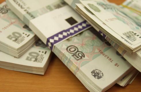 Сколько обычный человек сможет заработать на привезенных из-за границы товарах