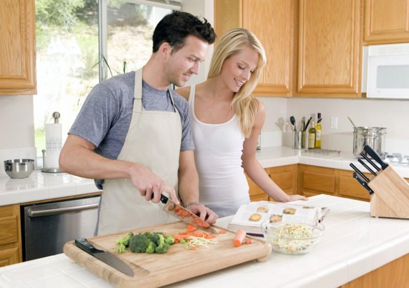 Проблемы в браке бьют по иммунитету