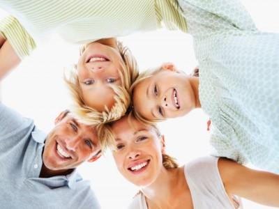 Семейные люди менее подвержены инфаркту